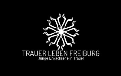 LOGOweiß auf schwarz TLF+JET_großer Rahmen