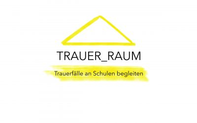 TRAUER_RAUM LOGO 2